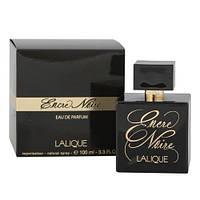 Lalique Encre Noire 100 мл жіноча парфумована вода (женская парфюмерная вода) (Реплика)