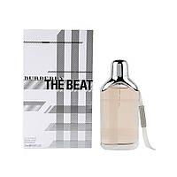 Burberry The Beat for Women 75ml жіноча парфумована вода (женская парфюмерная вода)