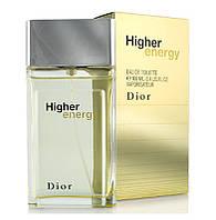 Christian Dior Higher Energy 100 мл жіноча парфумована вода (женская парфюмерная вода)