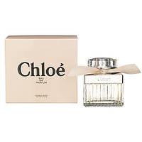 Chloe women 75мл жіноча парфумована вода (женская парфюмерная вода) (Реплика)