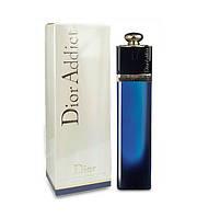 Christian Dior Addict 100мл жіноча парфумована вода (женская парфюмерная вода)