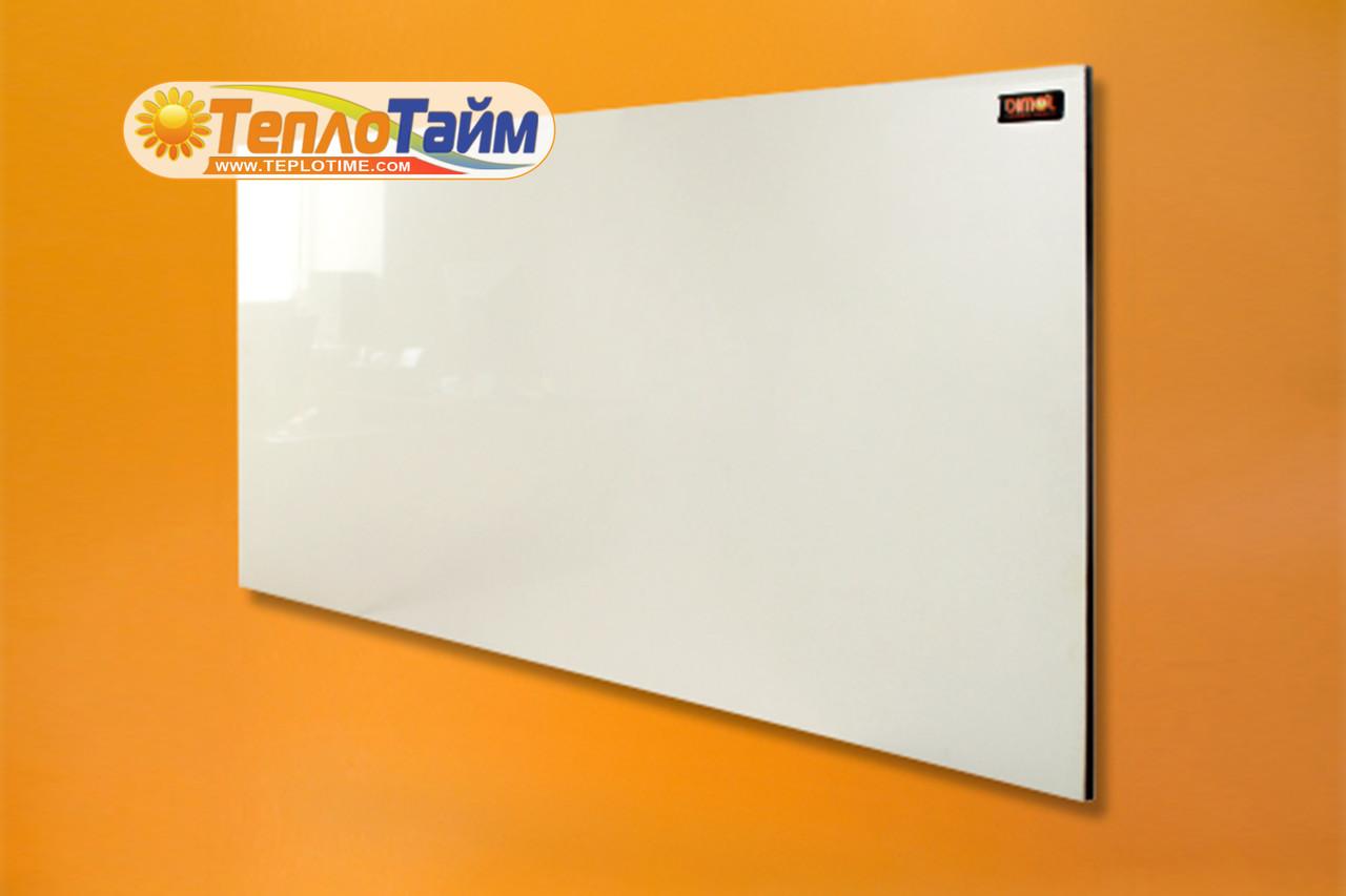 Керамічна панель DIMOL Maxi 05 (кремовий) 500 Вт, (керамическая панель)
