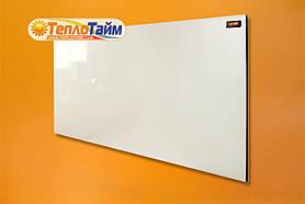 Керамічна панель DIMOL Maxi 05 (білий) 500 Вт, (керамічна панель)