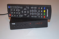 World Vision T56 - DVB-T2 Тюнер Т2, фото 1