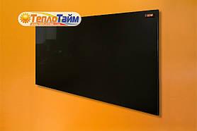 Керамічна панель DIMOL Maxi 05 (графітовий) 500 Вт, (керамічна панель)