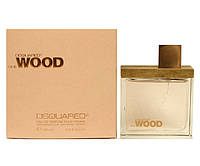 DSQUARED2 SHE WOOD (Реплика)
