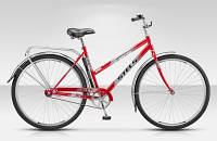 "Велосипед 28"" Stels Navigator 300 Lady"