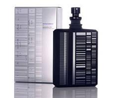 Escentric Molecules Escentric 01 Limited Edition 100 мл жіноча парфумована вода (женская парфюмерная вода) (Реплика)