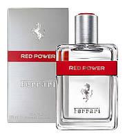Ferrari Red Power чоловіча туалетна вода (мужская туалетная вода)