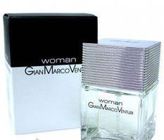 Gian Marco Venturi Woman туалетная вода100 ml (Реплика)