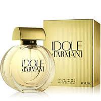 Giorgio Armani Idole d'Armani 100 мл жіноча парфумована вода (женская парфюмерная вода)