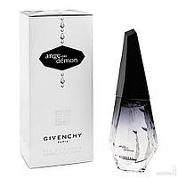 Givenchy Ange ou demon 100мл жіноча парфумована вода (женская парфюмерная вода)