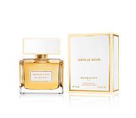 Givenchy Dahlia Divin 75мл жіноча парфумована вода (женская парфюмерная вода)