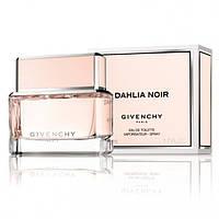 Givenchy Dahlia Noir 100 мл жіноча парфумована вода (женская парфюмерная вода)
