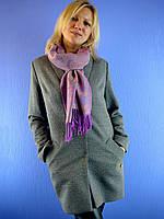 Женское пальто весеннее. Elegance 13 Размеры 46-58 (DEIFY, PEERCAT, SYMONDER, KAPRE, COVILY, DECENTLY)