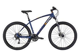 Гірський велосипед Haro Calavera 27.5 Trail 2016