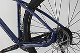 Горный велосипед Haro Calavera 27.5 Trail 2016, фото 7