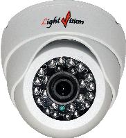 AHD видеокамера VLC-2128DAC