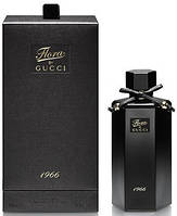 Gucci Flora by Gucci 1966 100мл жіноча парфумована вода (женская парфюмерная вода)