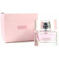 Gucci Eau de Parfum 2 75мл жіноча парфумована вода (женская парфюмерная вода)