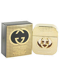 Gucci Guilty Stud Limited Edition Pour Femme 75мл жіноча парфумована вода (женская парфюмерная вода)