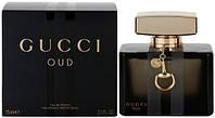 Gucci Oud (Реплика)