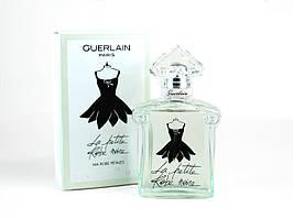 Guerlain La Petite Robe Noire Eau Fraiche (Реплика)
