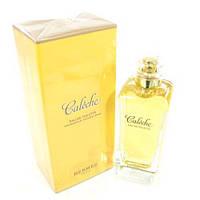 Hermes Caleche 100ml жіноча парфумована вода (женская парфюмерная вода) (Реплика)