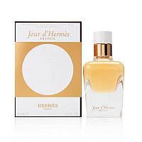 Hermes Jour d'Hermes Absolu 85 ml жіноча парфумована вода (женская парфюмерная вода)