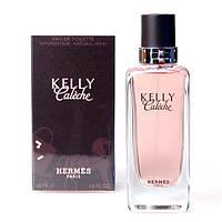 Hermes Kelly Caleche 100 ml жіноча парфумована вода (женская парфюмерная вода) (Реплика)