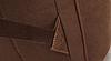 Мужской рюкзак с кожаными ремешками, фото 3