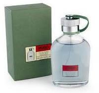 Hugo Boss Hugo men 150мл жіноча парфумована вода (женская парфюмерная вода)