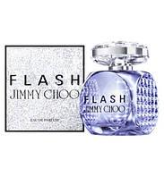 Jimmy Choo Flash 100 мл жіноча парфумована вода (женская парфюмерная вода)