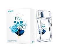 Kenzo L'Eau Par Kenzo Wild Edition Pour Homme 50мл