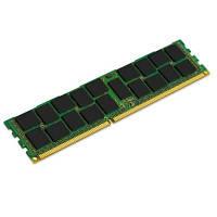 Модуль памяти для сервера DDR4 16GB MICRON (CT16G4RFD4213)