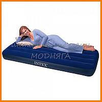 Матрас надувной для сна 76x191x22