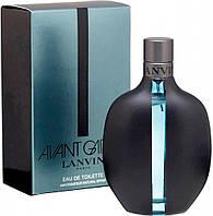 Lanvin Avant Garde 100 мл жіноча парфумована вода (женская парфюмерная вода) (Реплика)
