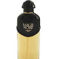Magie Noire Women жіноча парфумована вода (женская парфюмерная вода) (Реплика)