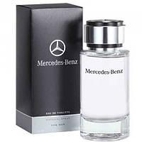 Mercedes-Benz (Реплика)