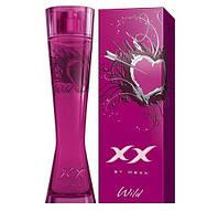 Mexx XX By Mexx Wild 60 мл жіноча парфумована вода (женская парфюмерная вода)