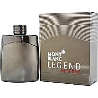 Montblanc Legend Intense (Реплика)