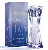 Lancome Hypnose Women парфюмированная вода 100 мл
