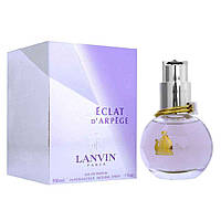 Lanvin Eclat D`Arpege 100 мл жіноча парфумована вода (женская парфюмерная вода) (Реплика)