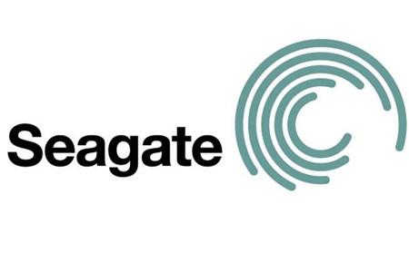 Накопители (HDD) SEAGATE