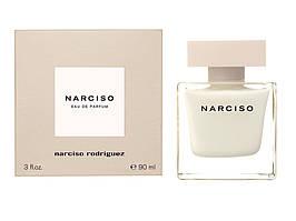 Narciso Rodriguez Narciso 90мл жіноча парфумована вода (женская парфюмерная вода) (Реплика)