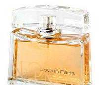 Nina Ricci Love in Paris Wom туалетная вода