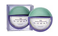 Sergio Tacchini O-Zone Woman 100мл жіноча парфумована вода (женская парфюмерная вода) (Реплика)