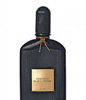 Tom Ford Black Orchid (Реплика)