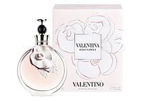 Valentino Valentina 80мл жіноча парфумована вода (женская парфюмерная вода)