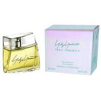 Yohji Pour Femme 75 жіноча парфумована вода (женская парфюмерная вода) (Реплика)